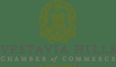 Vestavia Chamber of Commerce - God's Sitting Partners Home Care Agency